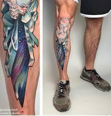 Lower Leg Tattoo Ideas 233 Best Tattoos Images On Pinterest Tattoo Ideas Drawings And