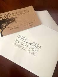 wedding invitations johnson city tn loving these invitations starting the wedding plans