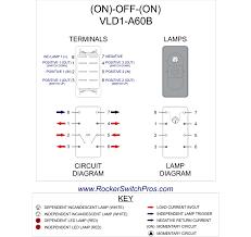 mictuning rocker switch wiring diagram wiring diagram simonand