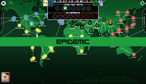 pandemic the board android apps on play