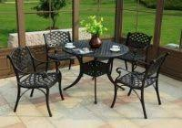 Wholesale Patio Furniture Sets Cheap Patio Table Set Best Of Patio Furniture Sets As Luxury