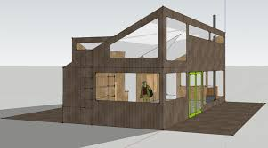 shed roof houses concept for 650 sq ft shed chic idea small roof house ideas 9 on