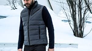 to the vest 15 best s vests for fall hiconsumption