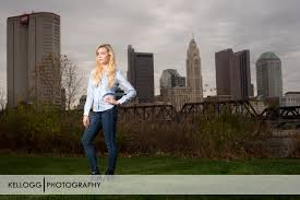 photographers in columbus ohio columbus ohio senior portrait