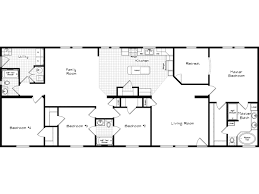 kit home builders west in caldwell id manufactured home