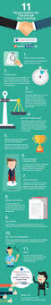 tips in writing resume 11 resume writing tips that will get you hired fast infographic 11 resume writing tips that will get you hired fast infographic