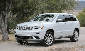 jeep 2014 white 2014 jeep grand white edition randoms