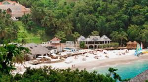 bodyholiday a kuoni hotel in st lucia