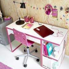 Kids Writing Desk Ikea 207 Best Home Office Images On Pinterest Office Spaces Home