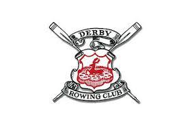 Derby University Login Derby Rowing Club