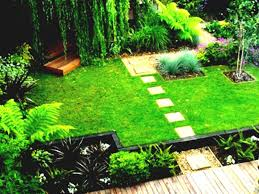 garden ideas landscape architecture how to design my house