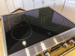 Frigidaire Induction Cooktop The Frigidaire Fpeh3077rf Electric Stove Could Leave You Fuming Cnet