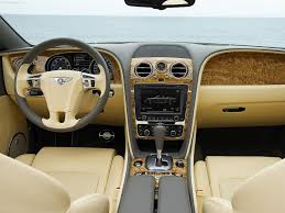 luxury bentley interior bentley continental gtc glamorous luxury passion