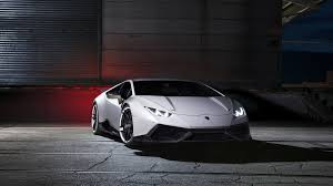 lamborghini ultra hd wallpaper free lamborghini cars vehicles 4k ultra hd wallpaper