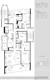 planet hollywood towers 2 bedroom suite planet hollywood towers 2 bedroom suite floor plan
