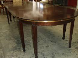 Henredon Dining Room Table Ralph Lauren Dining Room Furniture Set Ralph Lauren Home S Rustic