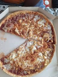 Pizza Hut Buffet Near Me by Pizza Hut Tampa 4011 E Busch Blvd Menu Prices U0026 Restaurant