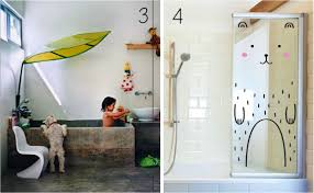 download fun bathroom ideas gurdjieffouspensky com