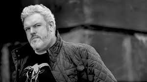 hodor gets a world of warcraft tattoo popculthq com