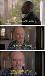 Red Forman Meme - memebase that 70s show all your memes in our base funny memes