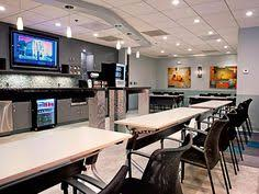 staff break room like the bar new office ideas pinterest