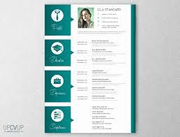 adobe resume template adobe illustrator resume template fresh financial advisor cv
