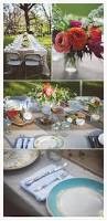 an unbelievable backyard birthday party party entertaining