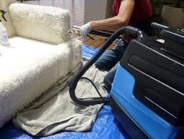 rug doctor upholstery cleaner review rug doctor upholstery cleaner review home design ideas