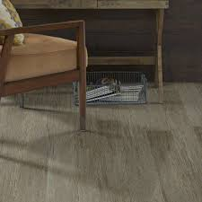Next Laminate Flooring Next Generation Of Luxury Vinyl Flooring Will Blow Your Mind