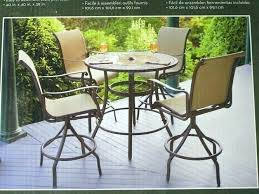 Small Patio Furniture Clearance Patio Table Chair Sets Patio Furniture Sets Clearance Medium Size