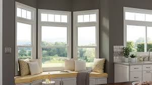 replace glass in window double hung replacement vinyl windows by window world