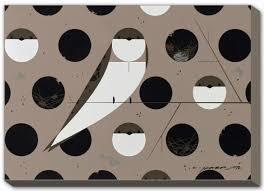 Murals For Sale by Charley Harper Wall Murals For Sale U2022 The Charley Harper Gallery