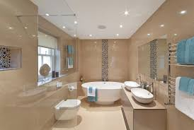 luxury bathrooms designs modern luxury bathroom design small designs master interior ideas
