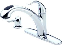 Kitchen Faucet At Home Depot Kitchen Home Depot Moen Kitchen Faucets Inspiration For Your