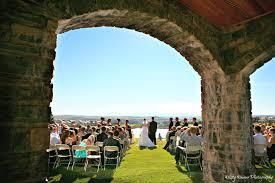 wedding backdrop calgary wedding venues calgary s most unforgettable locations bridalexpo