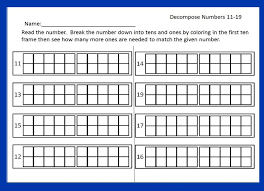 best solutions of teachers pay teachers free worksheets in cover