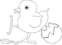 horton hatches the egg coloring pages chickens thematic unit hubpages