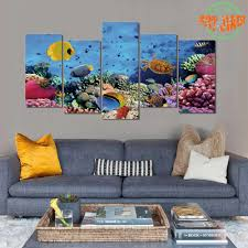 compare prices on coral art print online shopping buy low price