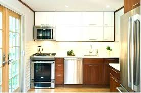 lowes under cabinet microwave lowes under cabinet microwave fashionable microwave shelf under