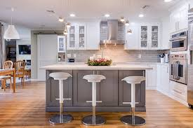 Installing Kitchen Cabinets How To Hang Cabinets Without Studs How To Replace Kitchen Cabinets