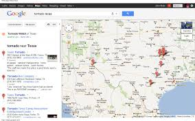 How To Draw A Route On Google Maps New Google Maps Feature Disaster Alert Pins With Google Public
