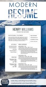 Sample Resume Format For Teacher Job by Best 25 Resume Format Examples Ideas On Pinterest Resume