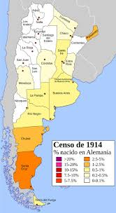 Cordoba World Map by 10 Best History Of Argentinian Immigration Images On Pinterest