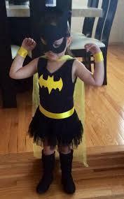 83 best halloween costumes images on pinterest halloween ideas