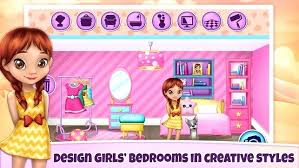 design your own home girl games create house games home design online game house design free