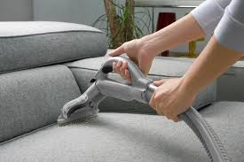 Suede Upholstery Cleaning How To Clean Different Kinds Of Upholstery Maid Right