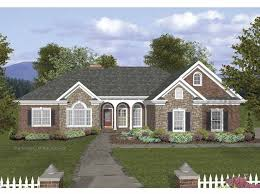 One Level Houses 129 Best Floor Plans Images On Pinterest House Floor Plans