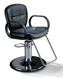 Salon Hair Dryer Chair Takara Belmont U0026 American Beauty Equipment Taurus Hair Styling Chair