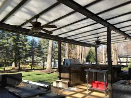 Deck Canopy Awning Deck Cover Canopy Awnings For Shade Bright Covers