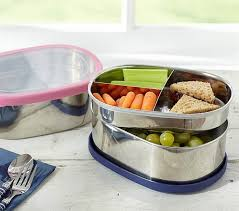 Pottery Barn Planetbox Tips And Products To Pack Lunch Without Breaking A Sweat